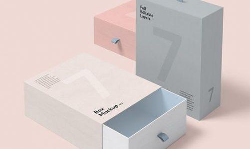 In hộp giấy chuyên nghiệp nên dùng loại giấy nào?
