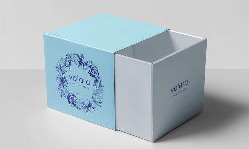 Vì sao hộp giấy đựng mỹ phẩm cần thiết cho doanh nghiệp chống hàng giả?