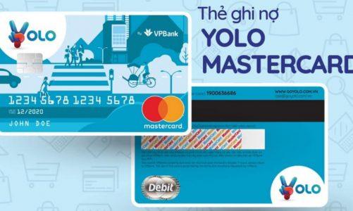 tạo thẻ visa ảo miễn phí