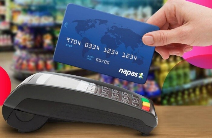 Thẻ Napas là gì? Cách sử dụng như thế nào
