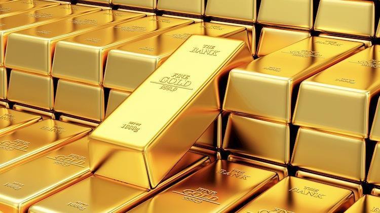 vàng 24k là gì